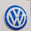 Ipswich Volkswagen