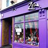 Zen Birmingham