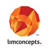 LIM CONCEPTS