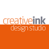 Creative Ink Design Studio