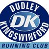 Dudley Kingswinford Running Club
