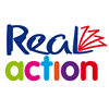 Real Action