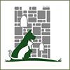 Folly Veterinary Centre