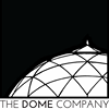 The Dome Company