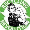 REIK Recycling