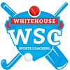 Whitehouse Sports Coaching