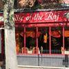 Rise of the Raj