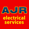 AJR Electrical Services (Banbury) Ltd