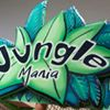 Jungle Mania Swindon