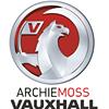 Archie Moss Premium Used Cars
