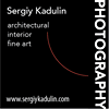 Sergiy Kadulin Photography