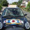 B5000 Driving School ltd