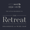 The Retreat Somerset