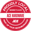 Newby's Ace Hardware