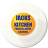 Jacks Kitchen Private & Event Catering