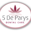 5 De Parys Dental Care