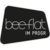 bee-flat im PROGR