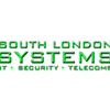 South London Systems