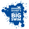 The Big Swim Cornwall