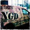 NG Digital As
