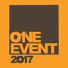 ONE Event