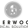 Sherwood Electrical Solutions LTD