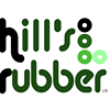 Hill's Rubber Co. Ltd.