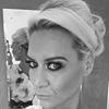 Louise Jones Makeup Artist