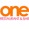 ONE restaurant & bar