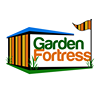 Garden Fortress