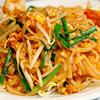 Miss Ying Thai Food&Shop