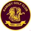 Ramsey Golf and Bowls Club
