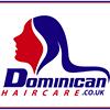 Dominican Haircare
