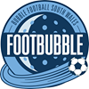 Footbubble