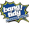 Bang Tidy Cleaning South
