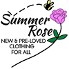 Summer Rose Clothing