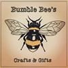 Bumble Bee's Crafts & Gifts