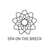 Spa on the Breck