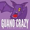 Guano Crazy Printing