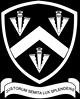 Bloxham School