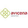 Centro Médico Avicena - Origitea