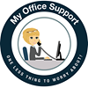 My Office Support - Virtual Assistant