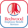 Redwood Employee Benefit Services Ltd