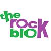 The RockBlok