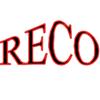 Reco Building Developments Ltd