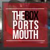 The Box Portsmouth / CrossFit Portsea Island