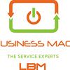 London Business Machines Inc.