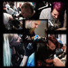 Southmead TattooStudio