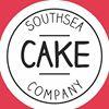 Southsea Cake