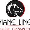 Mane Line